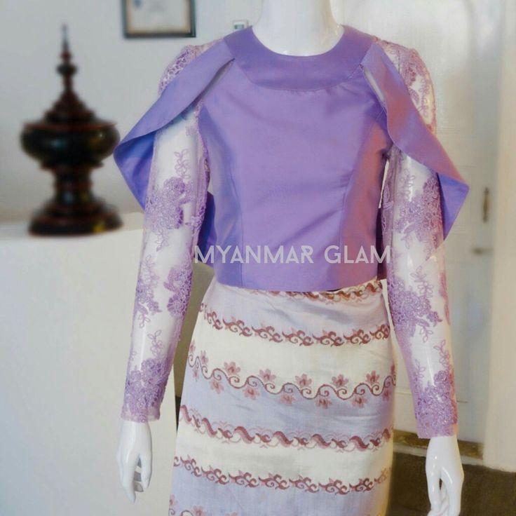 9c75a9dc75fa37a2625ac0588b2189fa  formal outfits elegant - Modern Simple Dress