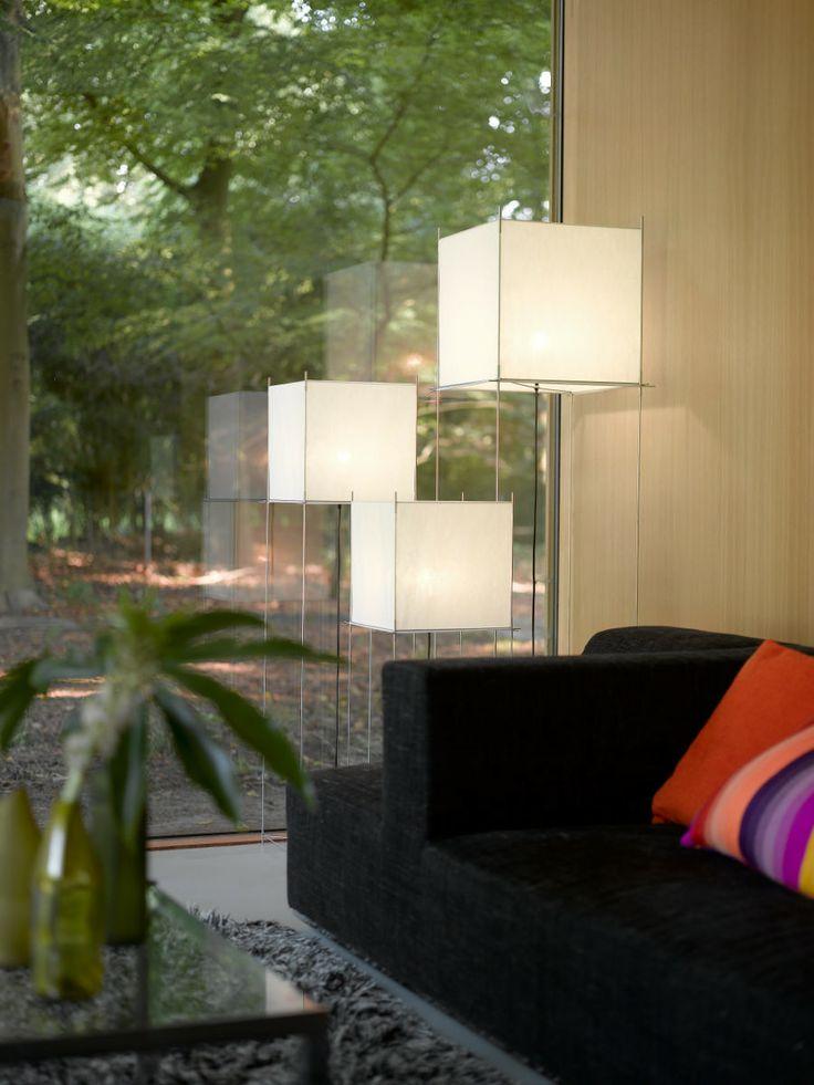 Lotek - Hollands Licht