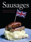 http://www.womentalking.co.uk/topics/food-and-drink/plenty-bangers-your-bucks-sausages