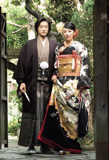 福岡:貸衣装:ウエディングドレスなどのレンタルなら[アンヘル]