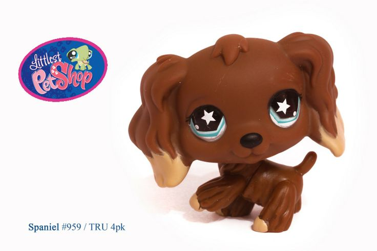 1000 images about just lps on pinterest cocker spaniel