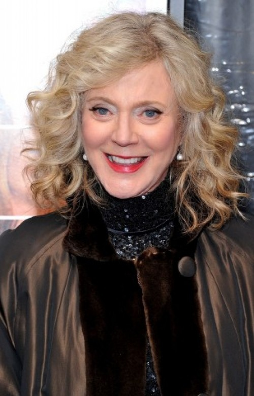 haircut styles for 99 best blythe danner images on architecture 2151
