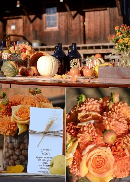 Best modern fall decorations sets ideas images on