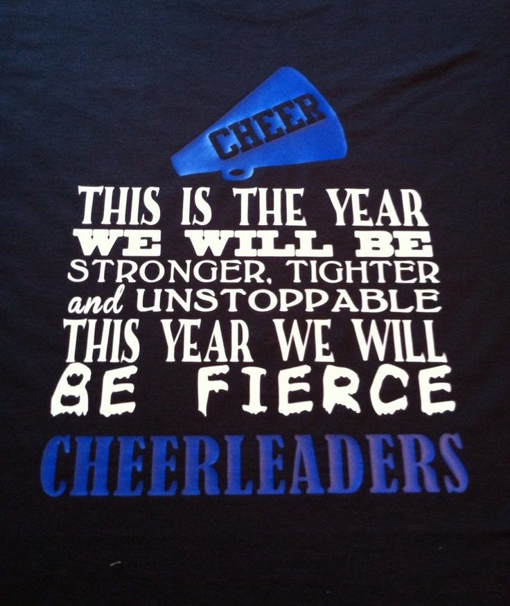 Cheer Shirt Design Ideas straight outta cheer practice tank cheer gear Find This Pin And More On Cheerleading By Momto2girlz129