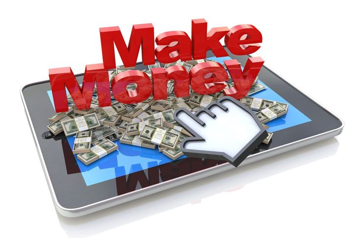 Are you wanting to start an online business, but think it will be too expensive? Good new, you can start with little to no cost upfront.