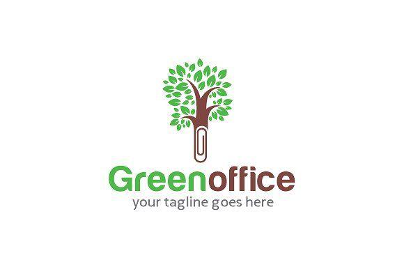 Microsoft Office Logo Design Unique Design Decoration