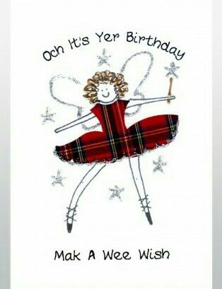 354 best scotland birthday christmas gaelic greetings our scottish birthday cards are on sale now view our selection of scottish birthday cards shop on line for scottish birthday card fairy m4hsunfo