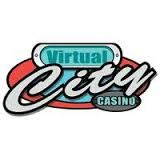 Virtual City Casino Sign-up Bonus: $€£50 FREE no deposit required  AND $€£480 FREE on the next 4 deposits Minimum Deposit: $€£0.10 on first purchase, then $€£20 on subsequent purchases