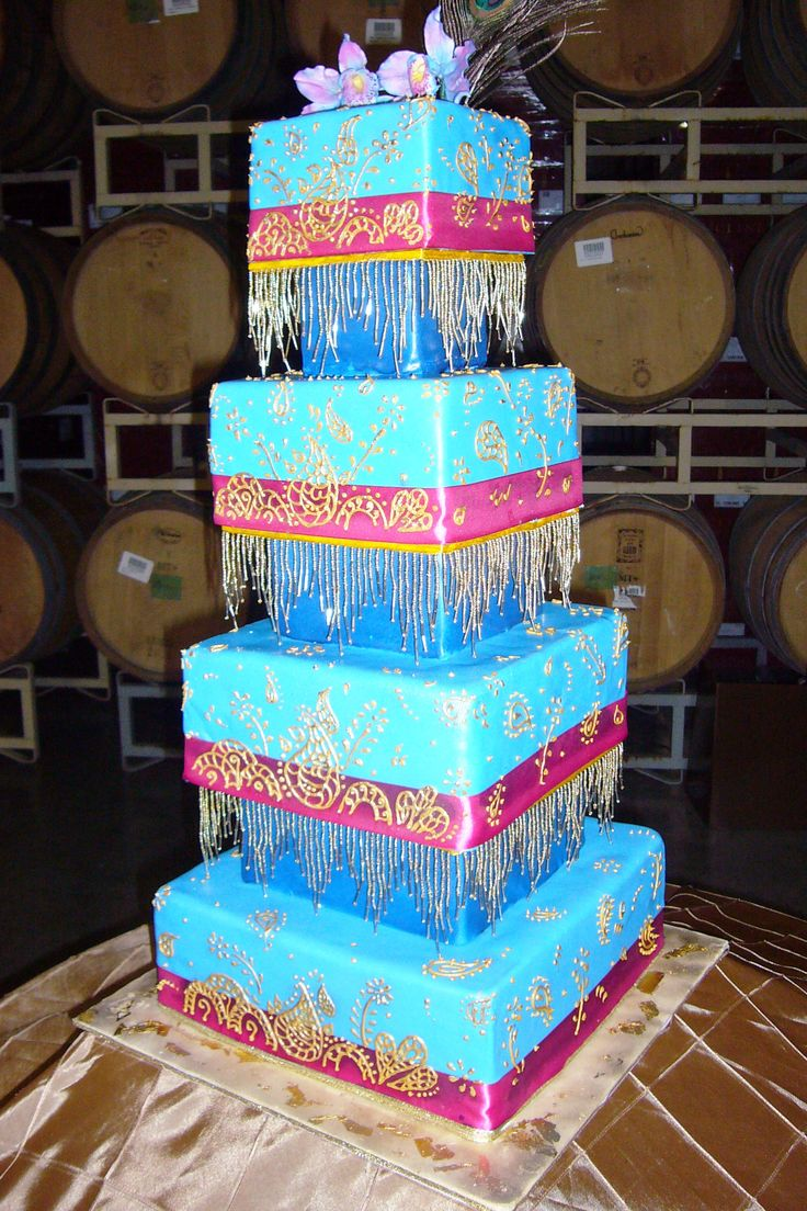 Air force cake decorations home furniture decors creating the - Indian Cakes Cake Sugar Flowers Orchid Roses Buttercream
