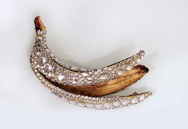 sieraden-juwelen-fruit-sculpturen-3