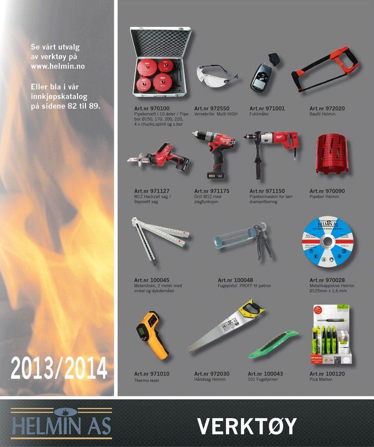 HELMIN.NO en webside for Norske varmeforhandlere - HELMIN AS - Grossist/Wholesaler