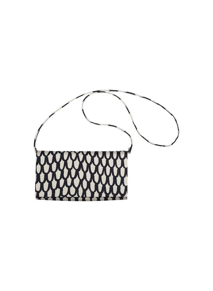 Marimekko Koirat Laukku : Pikku suomu fete laukku marimekko clothes and bags