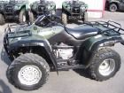 Check out this 2001 Honda TRX350FE RANCHER listing in State College, PA 16801 on ATVtraderonline.com. This All Terrain Vehicle listing was last updated on 22-Apr-2013. It is a Four Wheeler All Terrain Vehicle and is for sale at $2999.