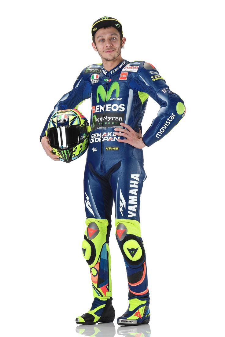 Movistar Yamaha Race to Hard-fought Fourth and Heroic Fifth Place in Aragon: Movistar Yamaha MotoGP's Maverick Viñales was on the move…