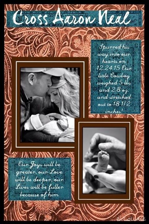Baby Shower Invitations For Baby Already Born as luxury invitations sample