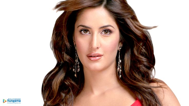 Katrina Pic Group with items