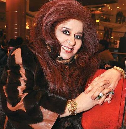 Here are the list of some best recommended Shahnaz Husain hair care tips for hai…