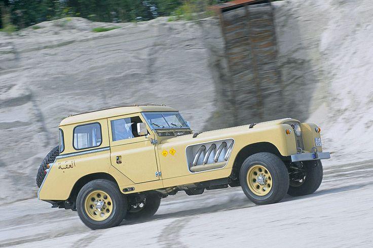 Bell-Aurens-Longnose 1,500 hp 27-litre supercharged V12 ...