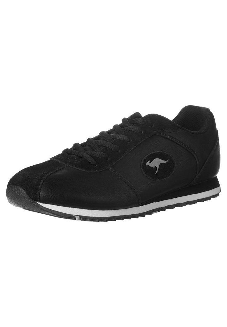 Cool Kangaroos Shoes | KangaROOS Womenu2019s Combat Sneakers U0026 Athletic Shoes ... | Shoe Box | Sneakers ...