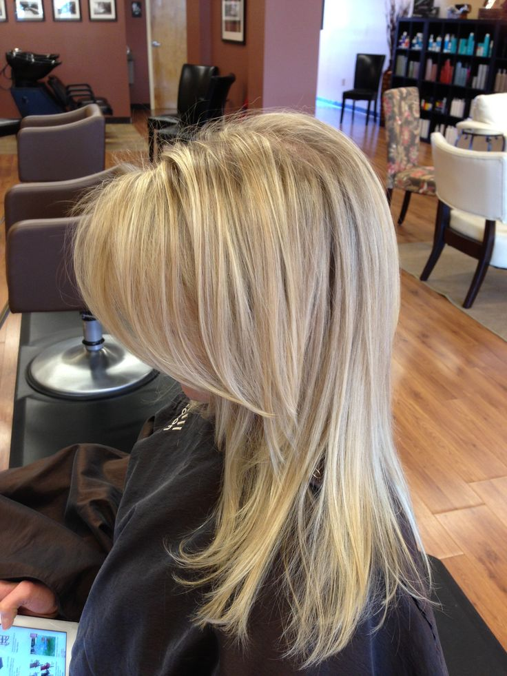 1000 Ideas About Toning Blonde Hair On Pinterest Paul
