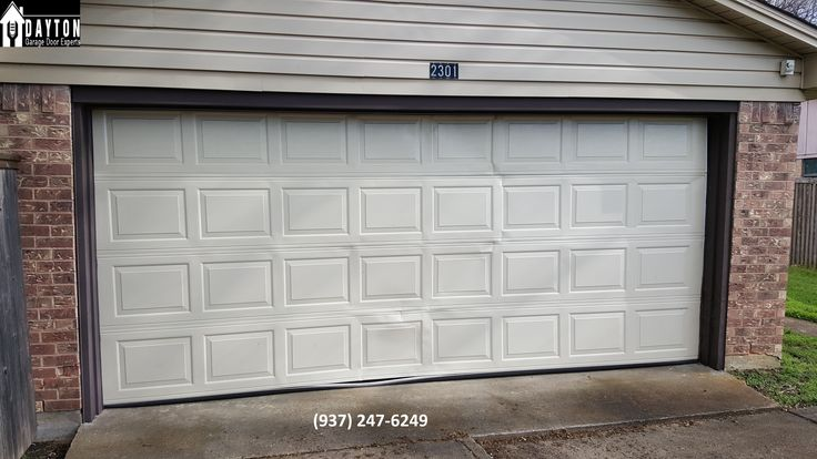 Broken Garage Door Springs Repair and Maintenance Indianapolis Looking for best Broken Garage Door Spring Repair or Replacement services ? Call Indianapolis Garage Door Expert at (844) 611-2473.We provide other garage door services like Garage Door Opener Repair and Maintenance, Installation etc. Call now and fix an appointment with our experts. Indianapolis Garage Door Experts ready to serve you 24*7 on single call…