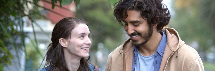 Lion for Rent, & Other New Releases on DVD at Redbox