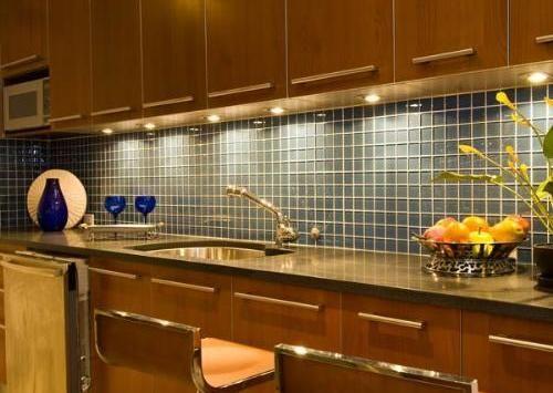43 best kitchen images on pinterest | backsplash ideas, kitchen
