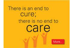 palliative care quotes - Google Search