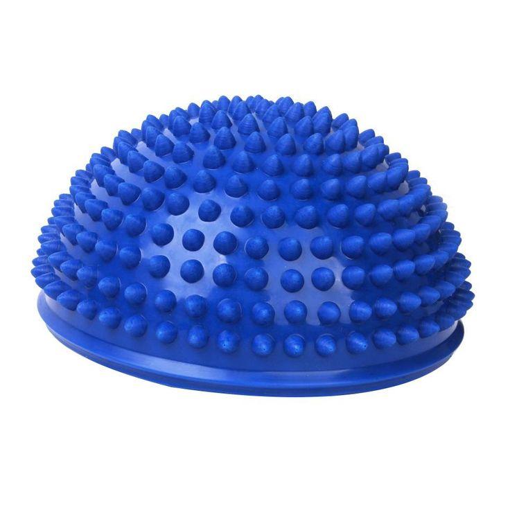 $24.16 (Buy here: https://alitems.com/g/1e8d114494ebda23ff8b16525dc3e8/?i=5&ulp=https%3A%2F%2Fwww.aliexpress.com%2Fitem%2F5-X-Spiky-Massaging-Hemisphere-Foot-Sole-Massage-Balancing-Ball-Blue%2F32693286023.html ) 5 X Spiky Massaging Hemisphere Foot Sole Massage Balancing Ball Blue for just $24.16