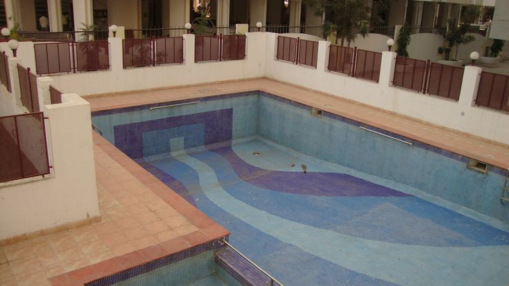 Mosaic tiles in Pune also provide customization services to our customers at cheap prices.