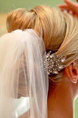 Hair Peices, Wedding Hair Side Veils, Hair Peices Wedding, Wedding