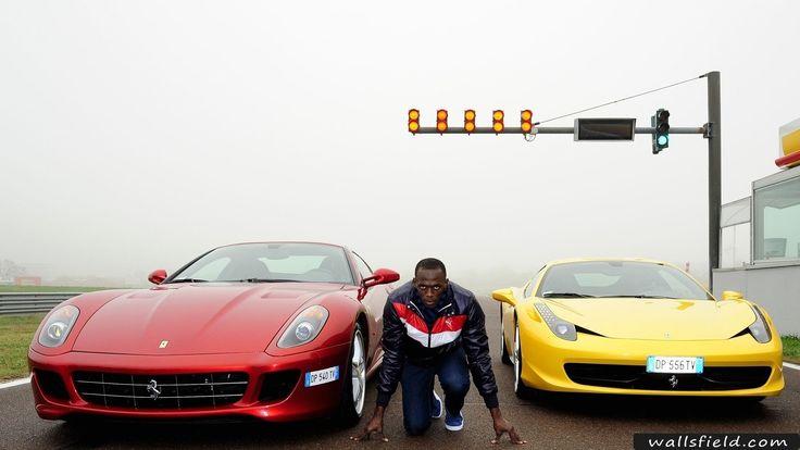 Usain Bolt Rio Olympics 2016 Porformance   Rio Olympics 2016 Usain Bolt Videos   Bolt Olympics 2016# http://youtu.be/uFSacfdNwqc
