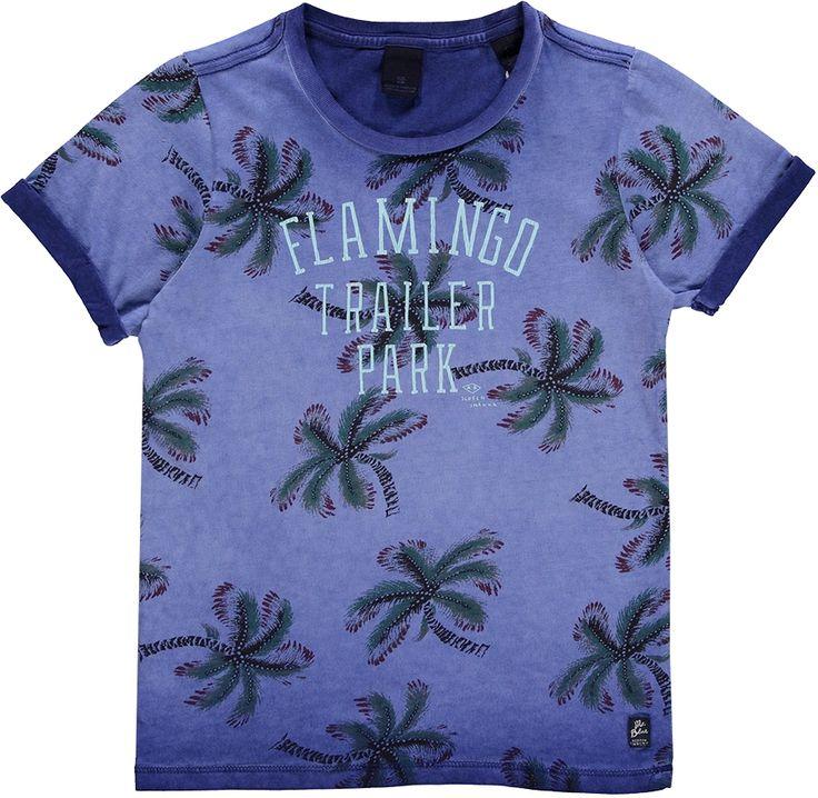 SS2772 Shirt