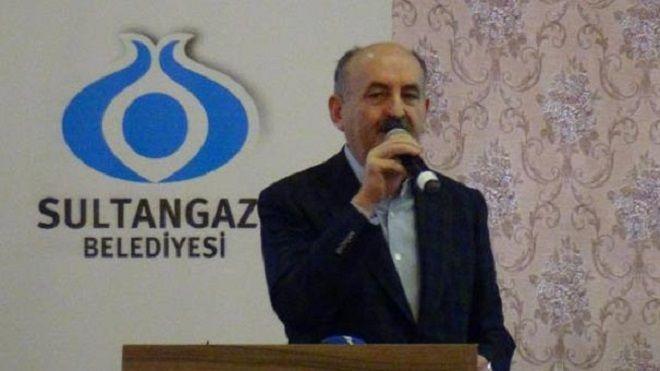 Biliyor muydun ? /// Müezzinoğlu'ndan inciler; 'Tayyip Erdoğan diktatör olacakmış, komik olma'