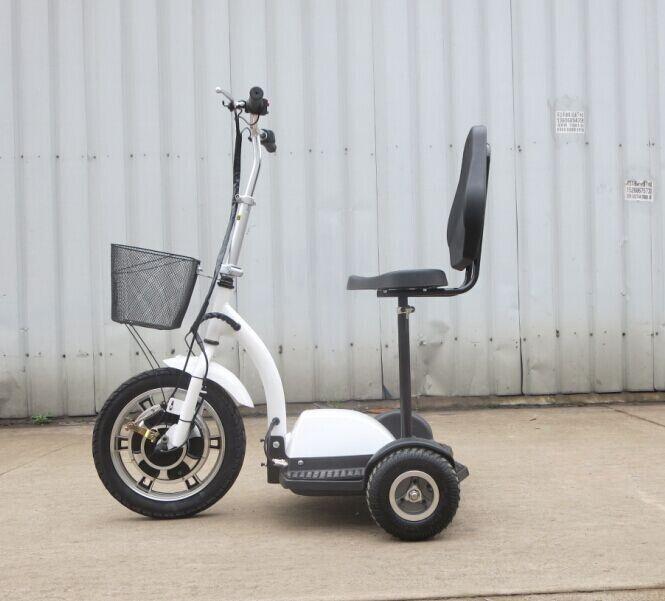 3 roues handicapés moteur électrique Scooter-Scooter électrique-Id du produit:60374284971-french.alibaba.com