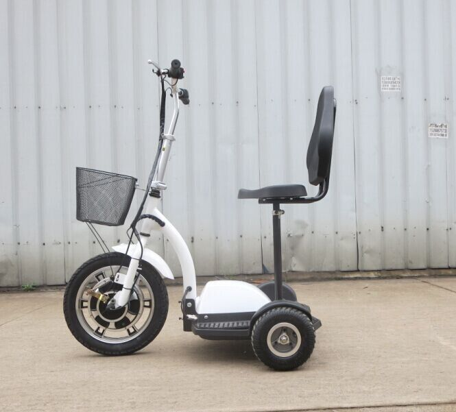 3 roues handicap s moteur lectrique scooter scooter lectrique id du produit 60374284971 french. Black Bedroom Furniture Sets. Home Design Ideas