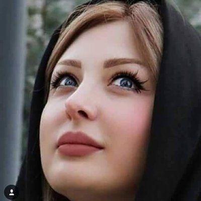 Belmadani khaoula