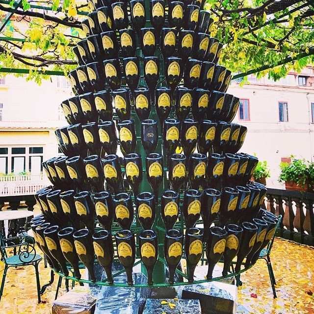 Dom P tree! 🌲🍾 Tag your dompy friend 👇  #luxurylife #luxurylifestyle #luxuryliving #luxurystyle #billionaire #millionaire #luxurycars #luxuryhomes #rich #luxurious #luxurytravel #luxurycar #millionairelifestyle #lux #luxuryrealestate #money #luxuryfashion #ferrari #richlife #realestate #yacht #boss #luxurybrand #luxe #mansion #supercar #success #luxuryhome #lamborghini #MICEFX - posted by Luxury Lifestyle Lovers https://www.instagram.com/luxurylifestylelovers - See more Luxury Real Estate…