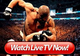 Check it Right Now !!!  Live & Exclusive !!!  UFC 163 (Ultimate Fighting Championships)  Just Click Here: http://ufc-ppv-live-stream.blogspot.com/    UFC 163: Aldo vs. Jung Fight Card Rumors     UFC 163 Start Times:   Preliminary Bouts on Facebook: 6:35 p.m. ET / 3:35 p.m. PT  Preliminary Bouts on TBA: 8 p.m. ET / 5 p.m. PT  Main Card on Pay-Per-View: 10 p.m. ET / 7 p.m. PT   HSBC Arena in Rio De Janeiro, Brazil.