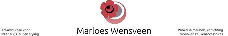 www.marloeswensveen.nl Enkhuizen