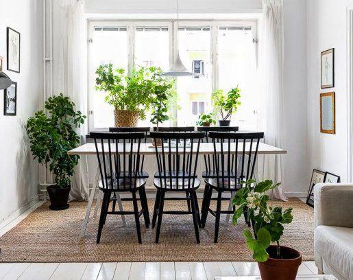 Ikea küchenstange ~ 8 best kök images on pinterest decking home ideas and kitchen ideas