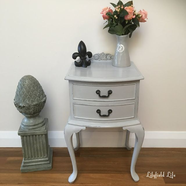 17 Best Images About Lilyfield Life Painted Furniture On
