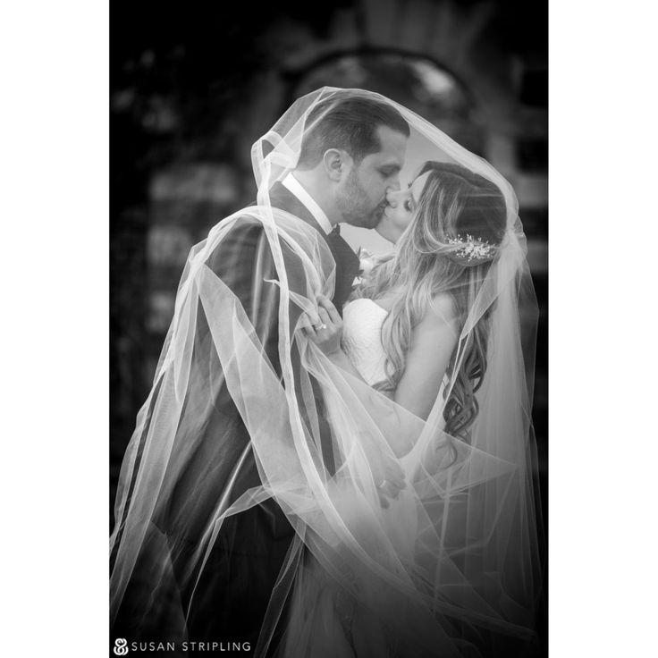 Old Westbury Gardens Events: 348 Best Wedding Portraits Images On Pinterest