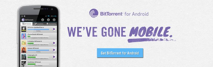 Bittorrent Download This Is To Save Downloaded Movies As A File Go To 1337x Org And Search Episode And Clic Bittorrent Technology Gadgets Samsung Galaxy Phone