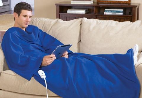 1000 Ideas About Heated Blanket On Pinterest Kohls