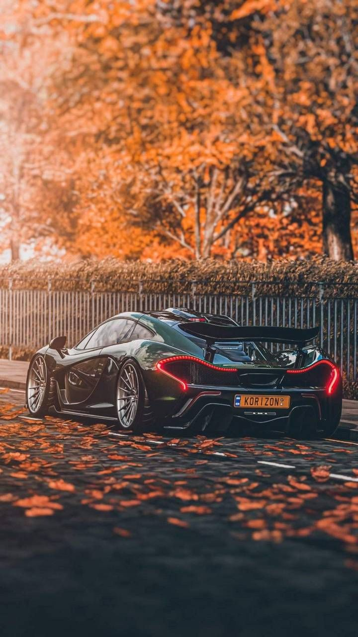 Download Mclaren P1 Wallpaper By Zack312k 62 Free On Zedge Now Browse Millions Of Popular Car Wa Sports Car Wallpaper Car Iphone Wallpaper Car Wallpapers