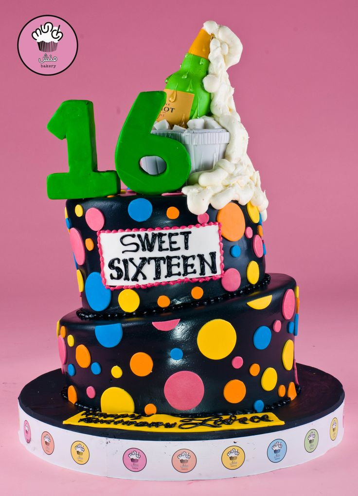 44 best Birthday Cake Creations by Munch Bakery images on