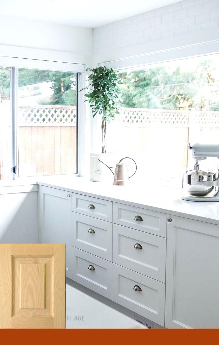 Wren Kitchens Before And After kitchenremodeling kitchendesign ...