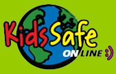 Learn how to keep your child safe while online by visiting the Office of Cyber Security page on the New York State Division of Homeland Security and Emergency Services website.