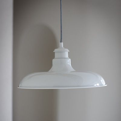 TOULON PENDANT LIGHT – THE HOUSE JAR